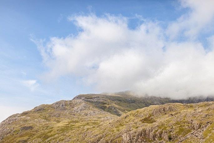 Snowdon Wales Photographer 03