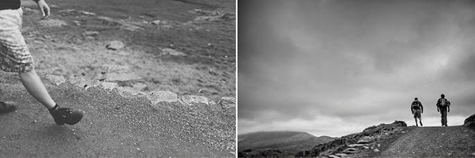 Snowdon Wales Photographer 05