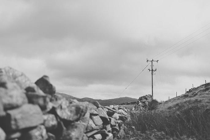 Snowdon Wales Photographer 07