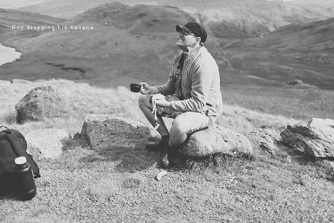 Snowdon Wales Photographer 10