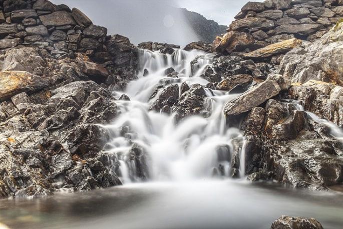 Snowdon Wales Photographer 19