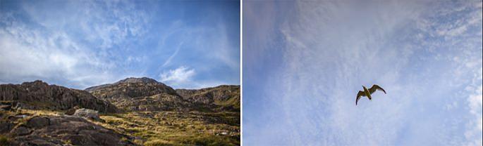 Snowdon Wales Photographer 21