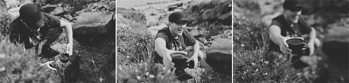 Snowdon Wales Photographer 24