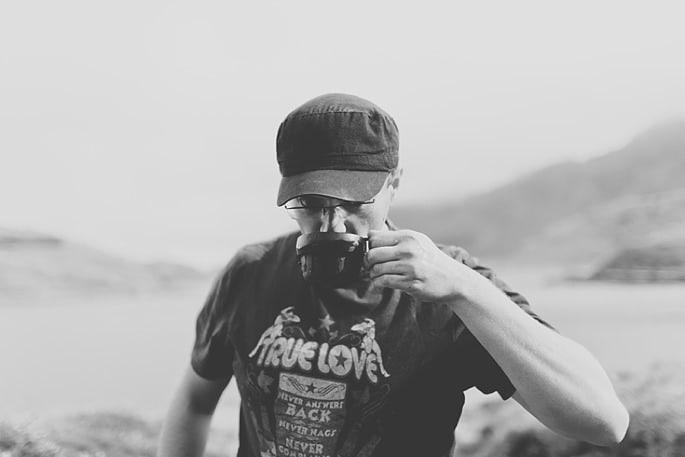 Snowdon Wales Photographer 25