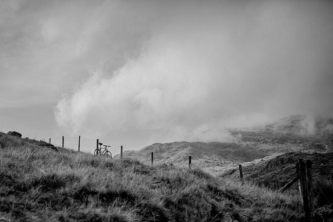 Snowdon Wales Photographer 27