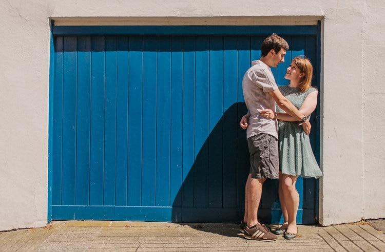Aberystwyth Wedding Photographer 11