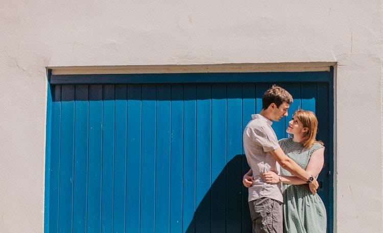 Aberystwyth Wedding Photographer 12