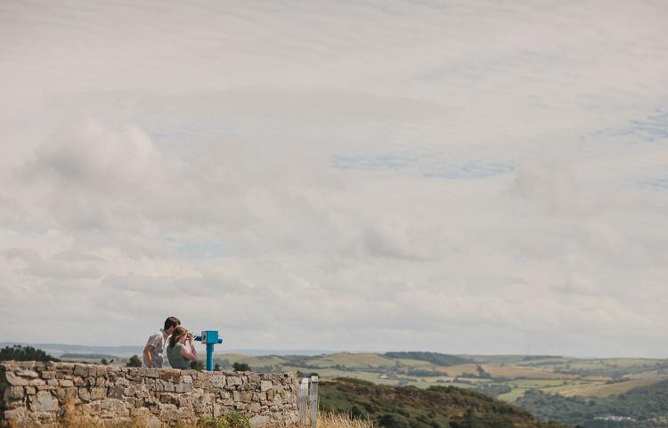 Aberystwyth Wedding Photographer 14