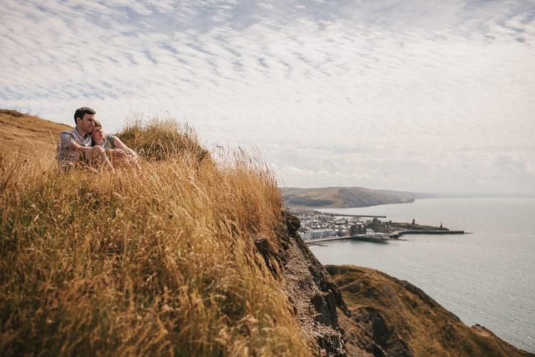 Aberystwyth Wedding Photographer 18