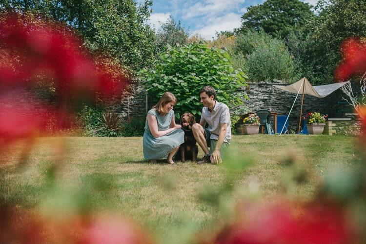 Aberystwyth Wedding Photographer 25