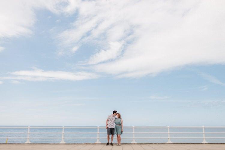 Aberystwyth Wedding Photographer 3