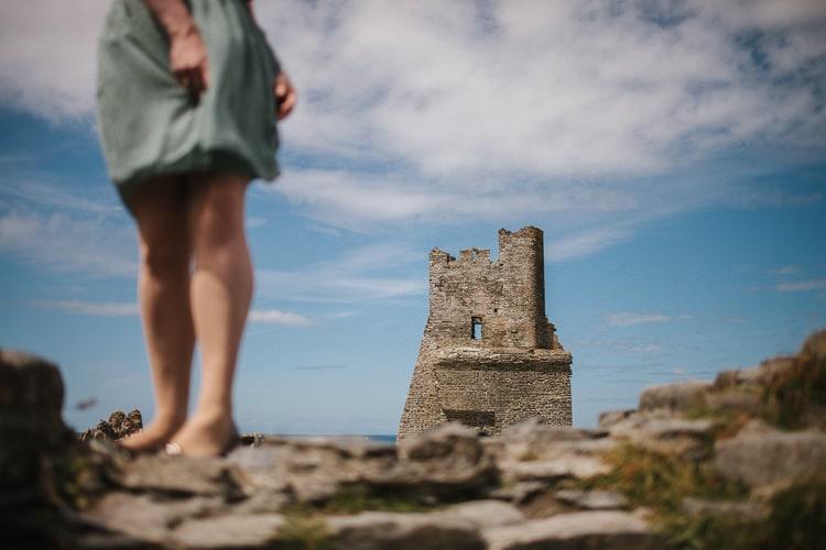 Aberystwyth Wedding Photographer 9