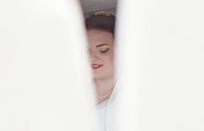 Alternative Wedding Photographer UK 10