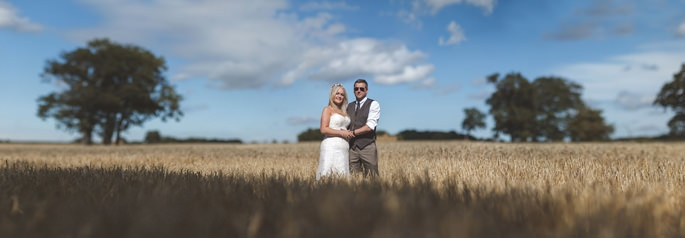 Alternative Wedding Photographer UK 14