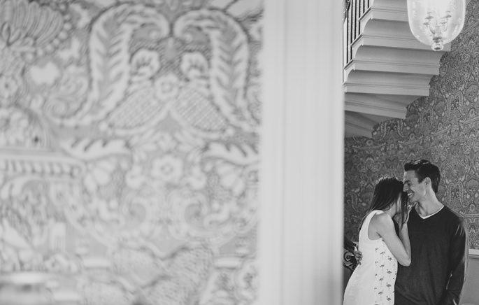 Lake District Silverhole Graythwaite Wedding Photographer 15