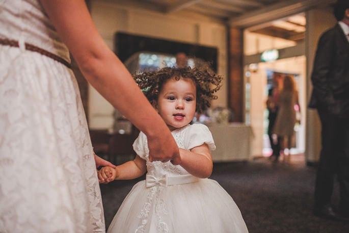 Bartle Hall Wedding Photographer Cheshire UK 101