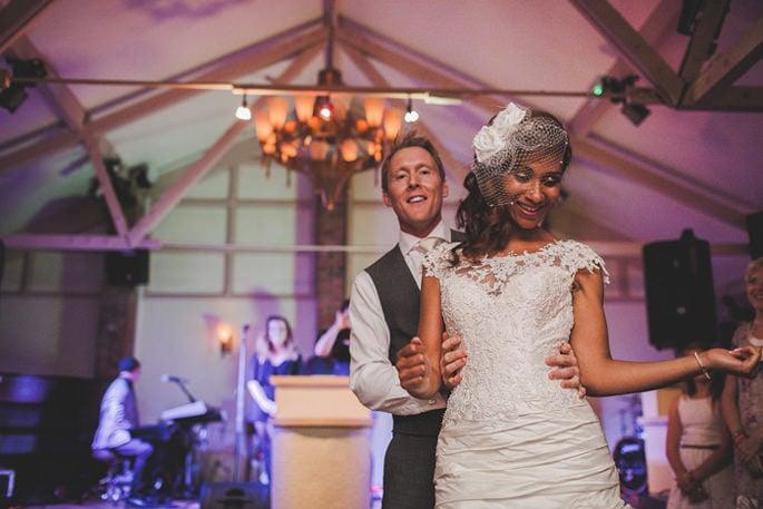 Bartle Hall Wedding Photographer Cheshire UK 105