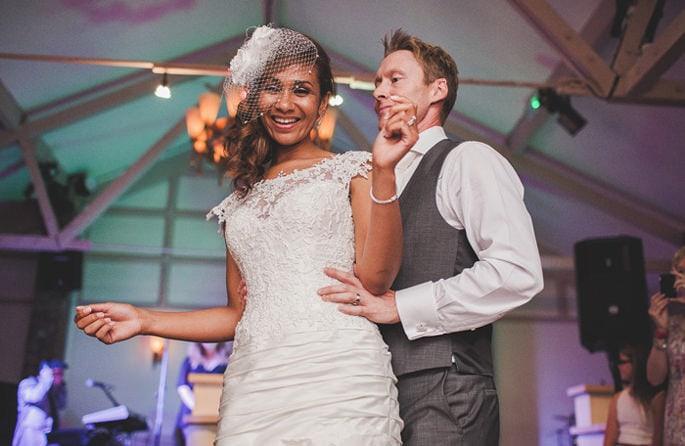 Bartle Hall Wedding Photographer Cheshire UK 106