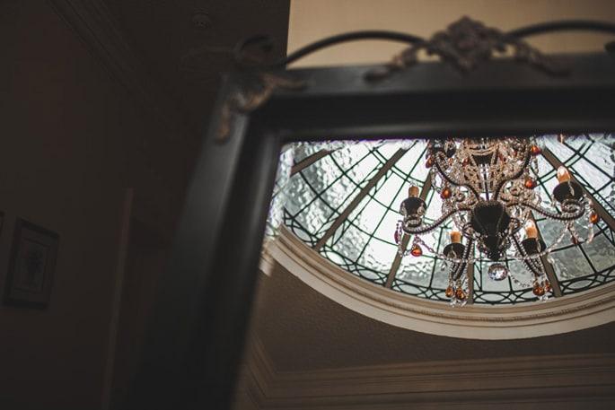 Bartle Hall Wedding Photographer Cheshire UK 25
