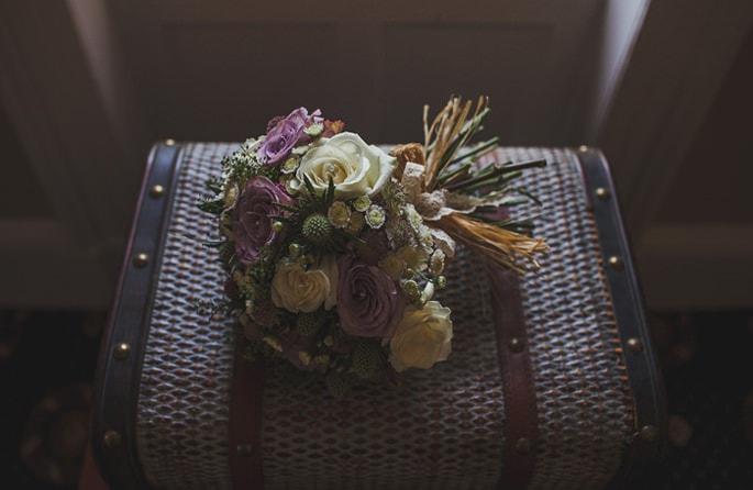 Bartle Hall Wedding Photographer Cheshire UK 28