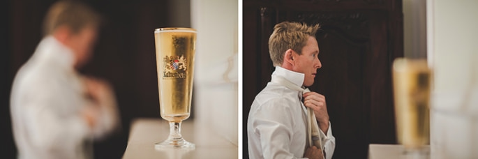 Bartle Hall Wedding Photographer Cheshire UK 32