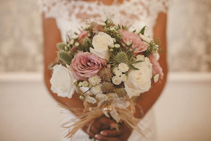 Bartle Hall Wedding Photographer Cheshire UK 40