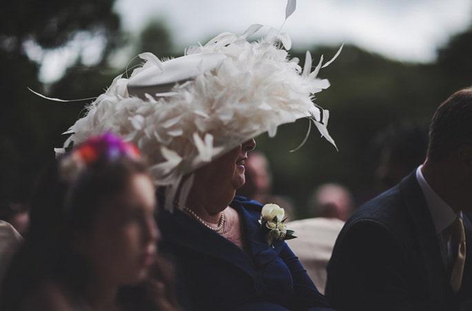Bartle Hall Wedding Photographer Cheshire UK 42