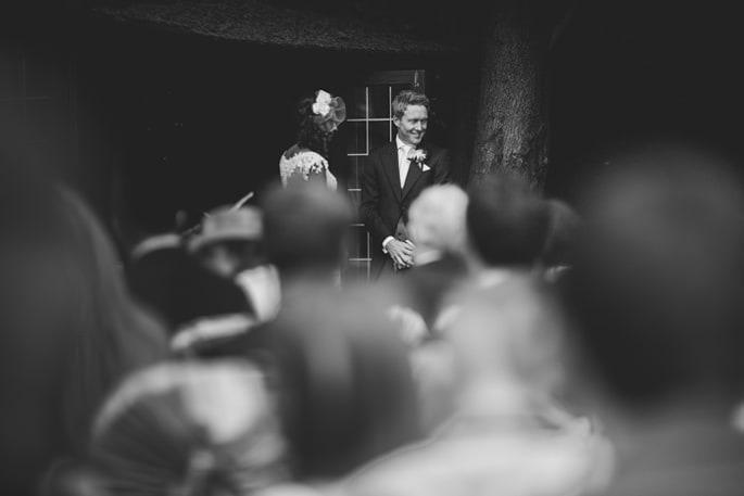 Bartle Hall Wedding Photographer Cheshire UK 45