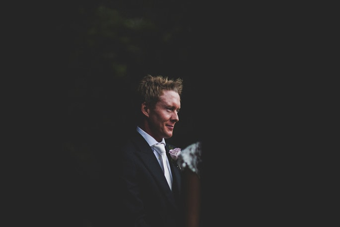 Bartle Hall Wedding Photographer Cheshire UK 46