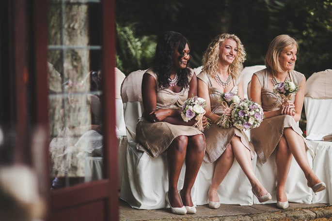 Bartle Hall Wedding Photographer Cheshire UK 47