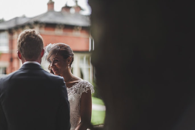 Bartle Hall Wedding Photographer Cheshire UK 48