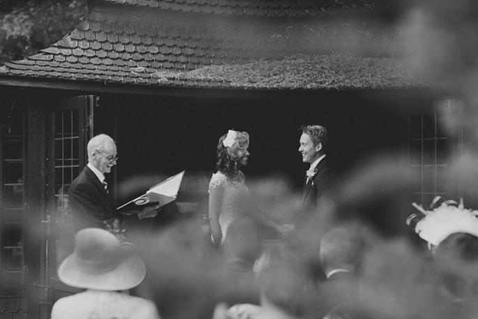 Bartle Hall Wedding Photographer Cheshire UK 51