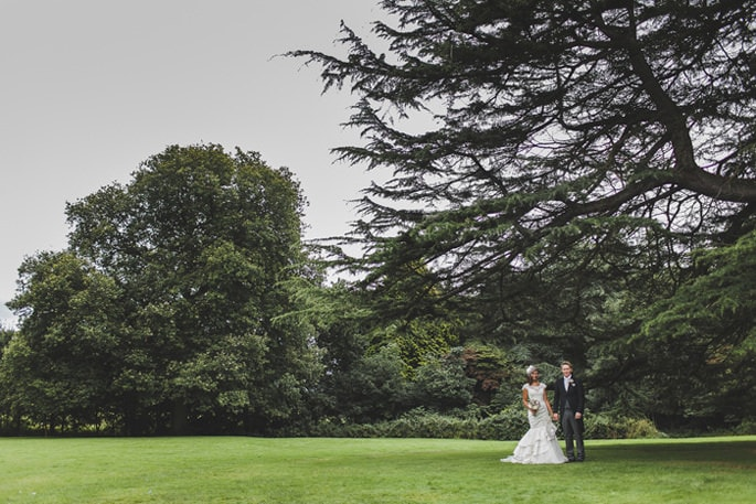 Bartle Hall Wedding Photographer Cheshire UK 58