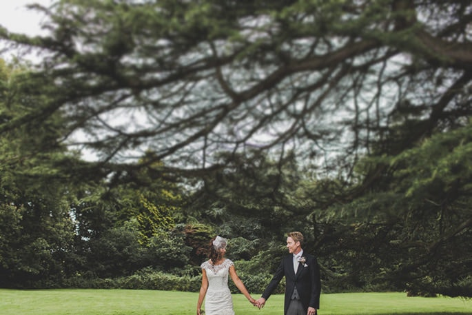 Bartle Hall Wedding Photographer Cheshire UK 59