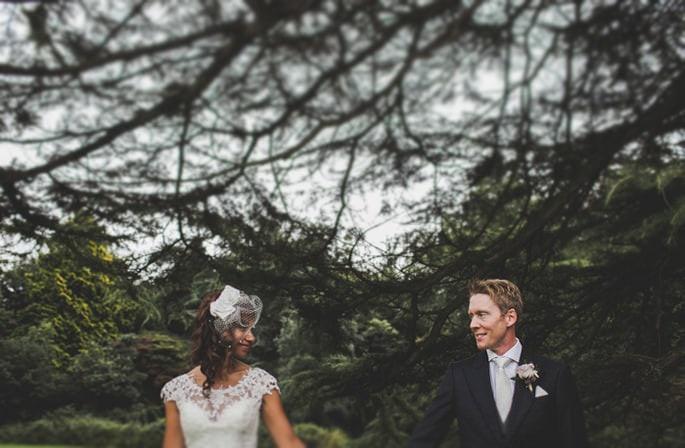 Bartle Hall Wedding Photographer Cheshire UK 60