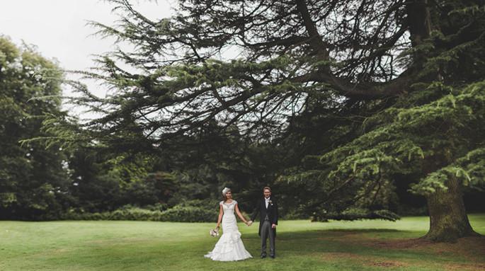Bartle Hall Wedding Photographer Cheshire UK 61