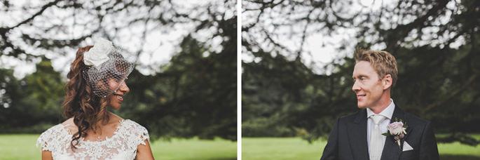 Bartle Hall Wedding Photographer Cheshire UK 62