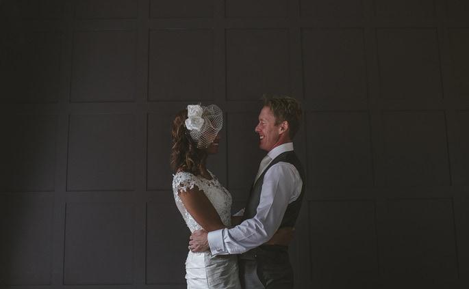 Bartle Hall Wedding Photographer Cheshire UK 81