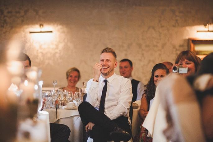 Bartle Hall Wedding Photographer Cheshire UK 88