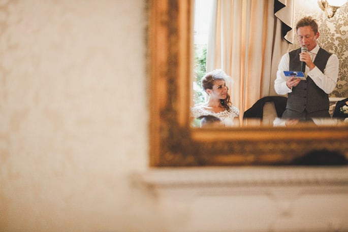 Bartle Hall Wedding Photographer Cheshire UK 92