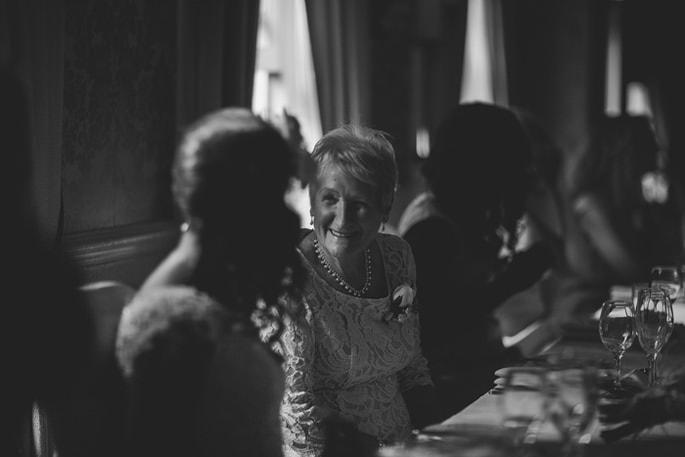 Bartle Hall Wedding Photographer Cheshire UK 93