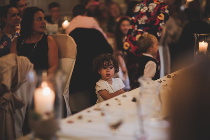 Bartle Hall Wedding Photographer Cheshire UK 98