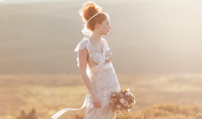 Destination Wedding Photographer UK 02