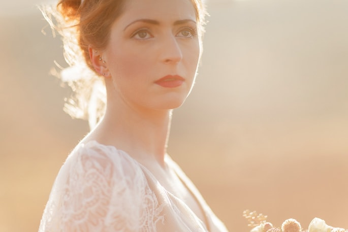 Destination Wedding Photographer UK 03