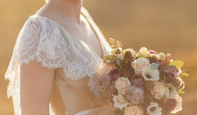 Destination Wedding Photographer UK 04