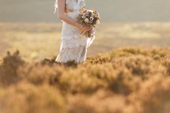 Destination Wedding Photographer UK 07