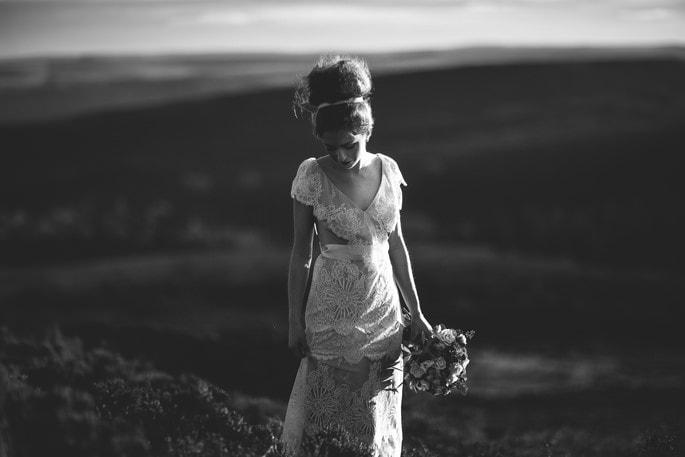 Destination Wedding Photographer UK 08