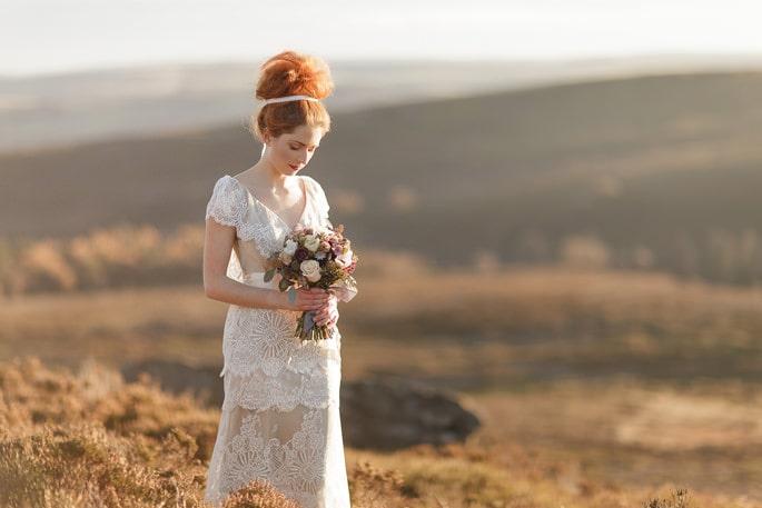 Destination Wedding Photographer UK 09