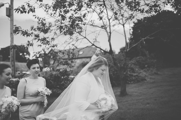 North Wales Wedding Photographer 005