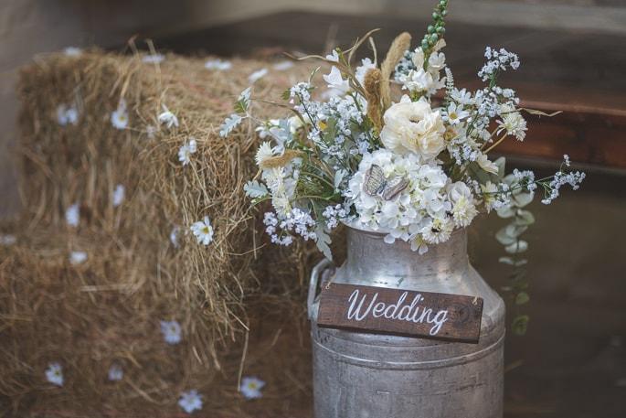 Vintage Wedding Photographer UK 022